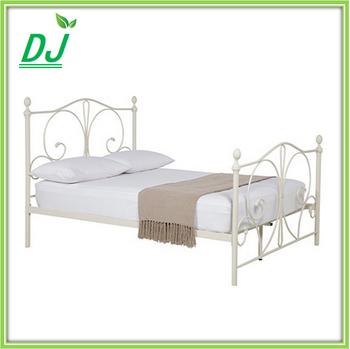 2016 newest modern fashion design home furniture bedroom furniture metal bed bed designs latest 2016 modern furniture