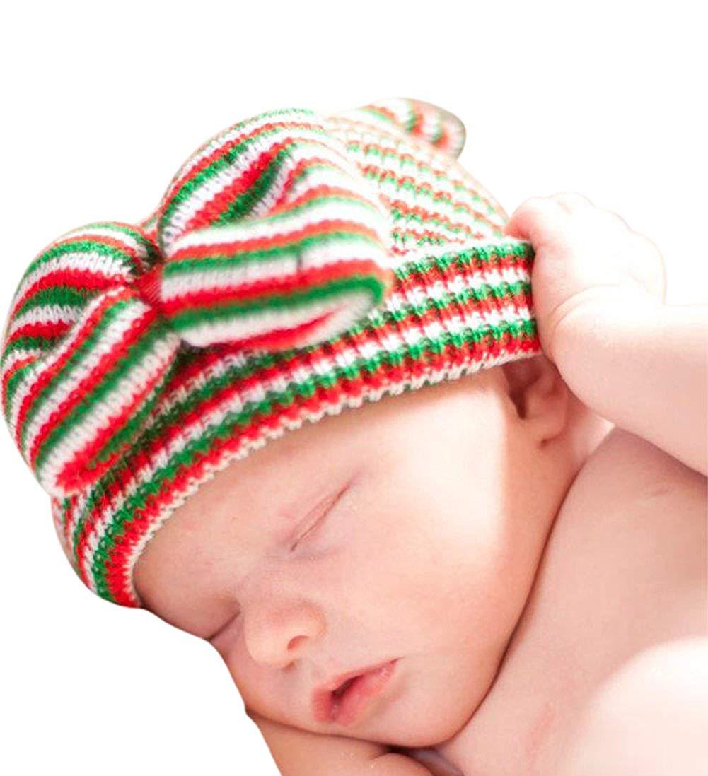 b2b6cb91b7dad Cheap Newborn Baby Christmas Dresses, find Newborn Baby Christmas ...
