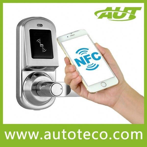 qr code door lock qr code door lock suppliers and manufacturers
