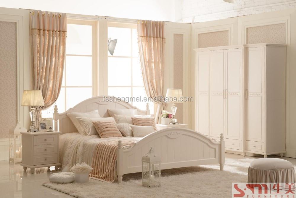 Factory Price New Design Wedding Bedroom Furniture Buy Wedding