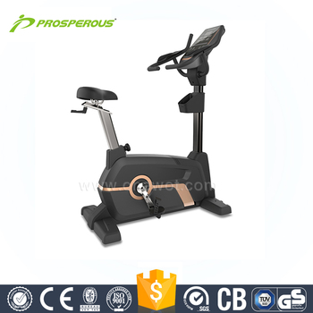 15fb0c4746 Best indoor exercise equipment EMS Life Fitness Cycling Training Exercise  for Home Training
