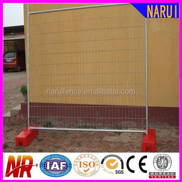 outdoor temporary dog fence outdoor temporary dog fence suppliers and at alibabacom