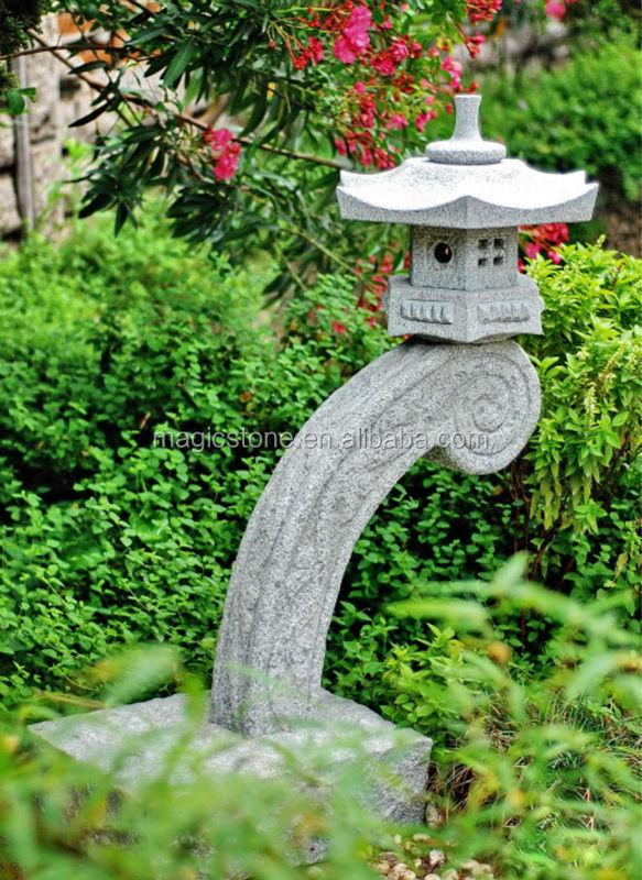 Dreamy japanese garden stone lanterns lanternsjapanese grey lantern japanese garden pagoda stone buy lantern japanese grey lantern japanese garden pagoda stone workwithnaturefo workwithnaturefo