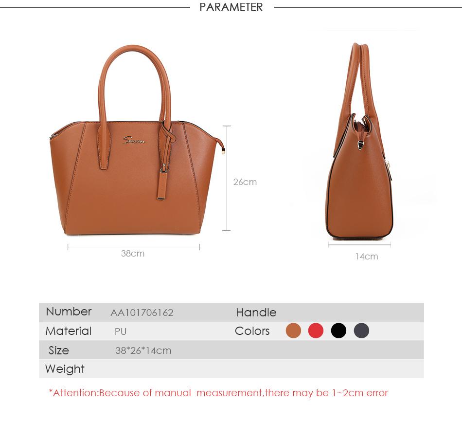 f1a12bf8e2f Ladies Leather Organiser Bag
