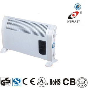 1500W Most selling mesh airout Convector Heater/Panel convector heater/convection heater