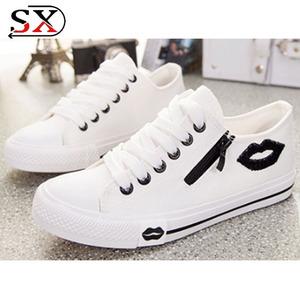 China Rubber Shoe Company, China Rubber