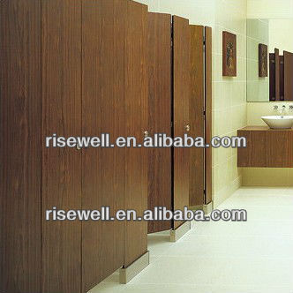 Bathroom Partitions Suppliers wood bathroom partitions, wood bathroom partitions suppliers and