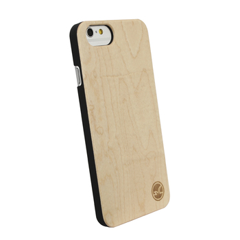 Original Wood Cover For Iphone 6s Case For I Phone6s Case For I ...