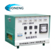 heat treat machine heating treatment equipment 60kw