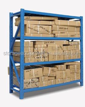 storage rack with metal shelf warehouse shelving racks with cheap rh alibaba com cheapest warehouse shelving cheapest warehouse shelving