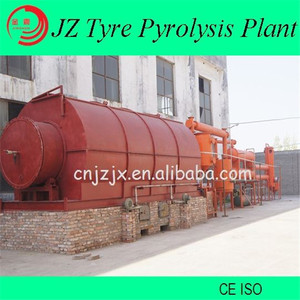 Newest crude oil refinery distillation plant,distilltion equipment with CE,SGS,ISO
