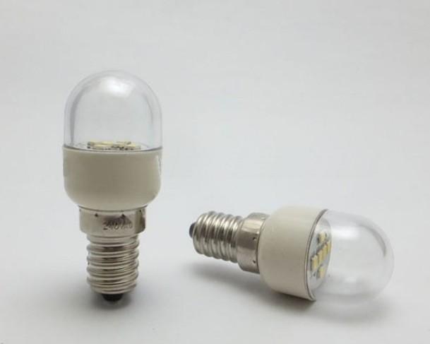 T25 1w E12 E14 B15 Led Pilot Lamp Miniature Bulb Buy T25