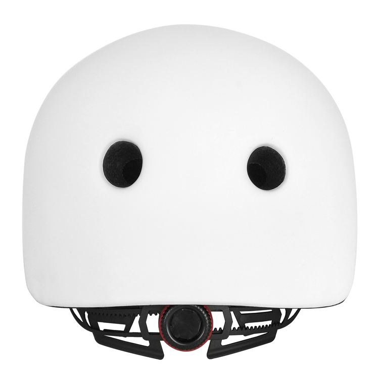 Safety-new-designed-comfortable-skateboard-helmets-skate