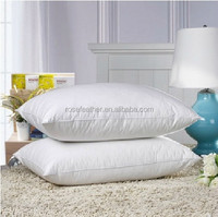 Wholesale Pillows Insert Manufacture 20