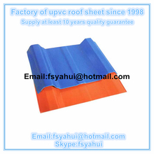 Price Of Corrugated Pvc Roof Sheet, Price Of Corrugated Pvc Roof Sheet  Suppliers And Manufacturers At Alibaba.com
