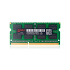 Stock price computer part 4gb ddr3 1333mhz laptop ram memory