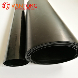HDPE Geomembrane lake liners for swimming pool HDPE LDPE PVC EPDM Geomembranes liner for Landfill