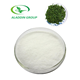 Haccp New product Food Grade Free sample l-theanine theanine 99% theanine powder