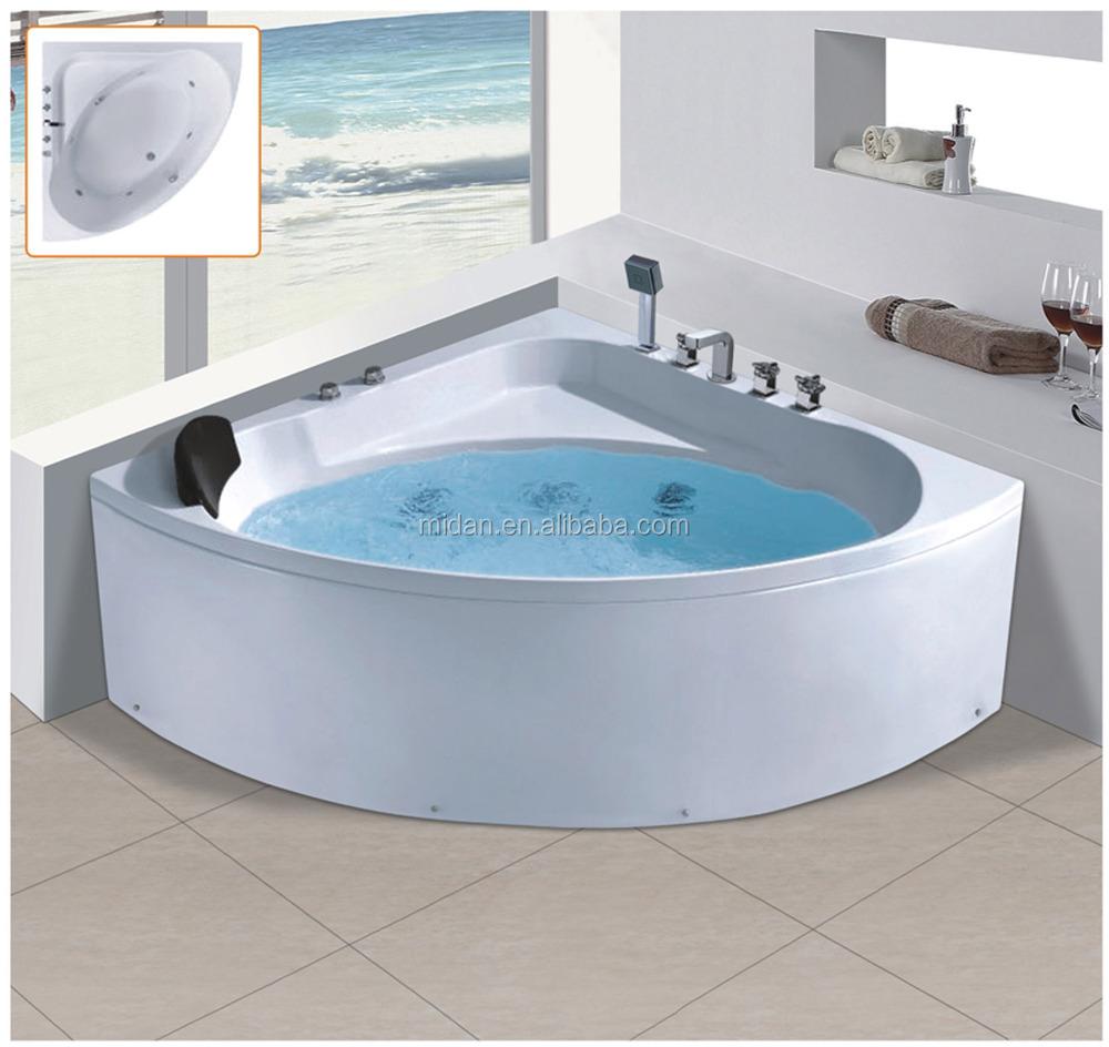 Fiber Glass Bathtub, Fiber Glass Bathtub Suppliers and Manufacturers ...
