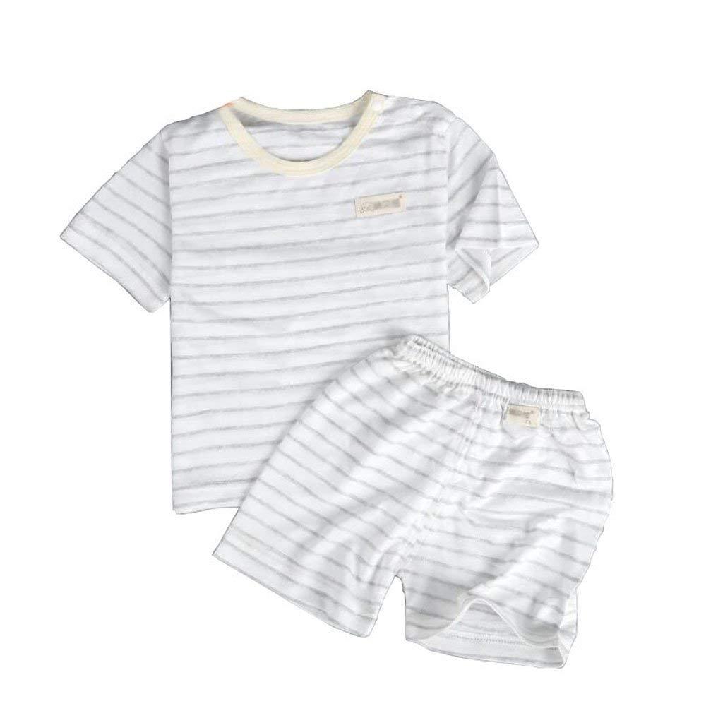 3bcf33a84a70 Cheap Pajamas Shirt