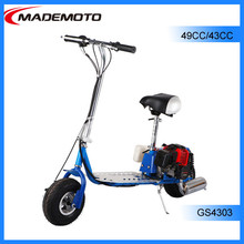 gas <span class=keywords><strong>scooter</strong></span> <span class=keywords><strong>49cc</strong></span> gs4303 2 ruote