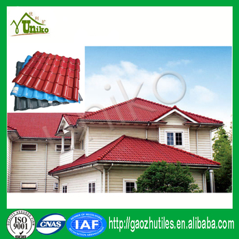 Modular homes hot selling cheap building materials asa for Cheap house building options