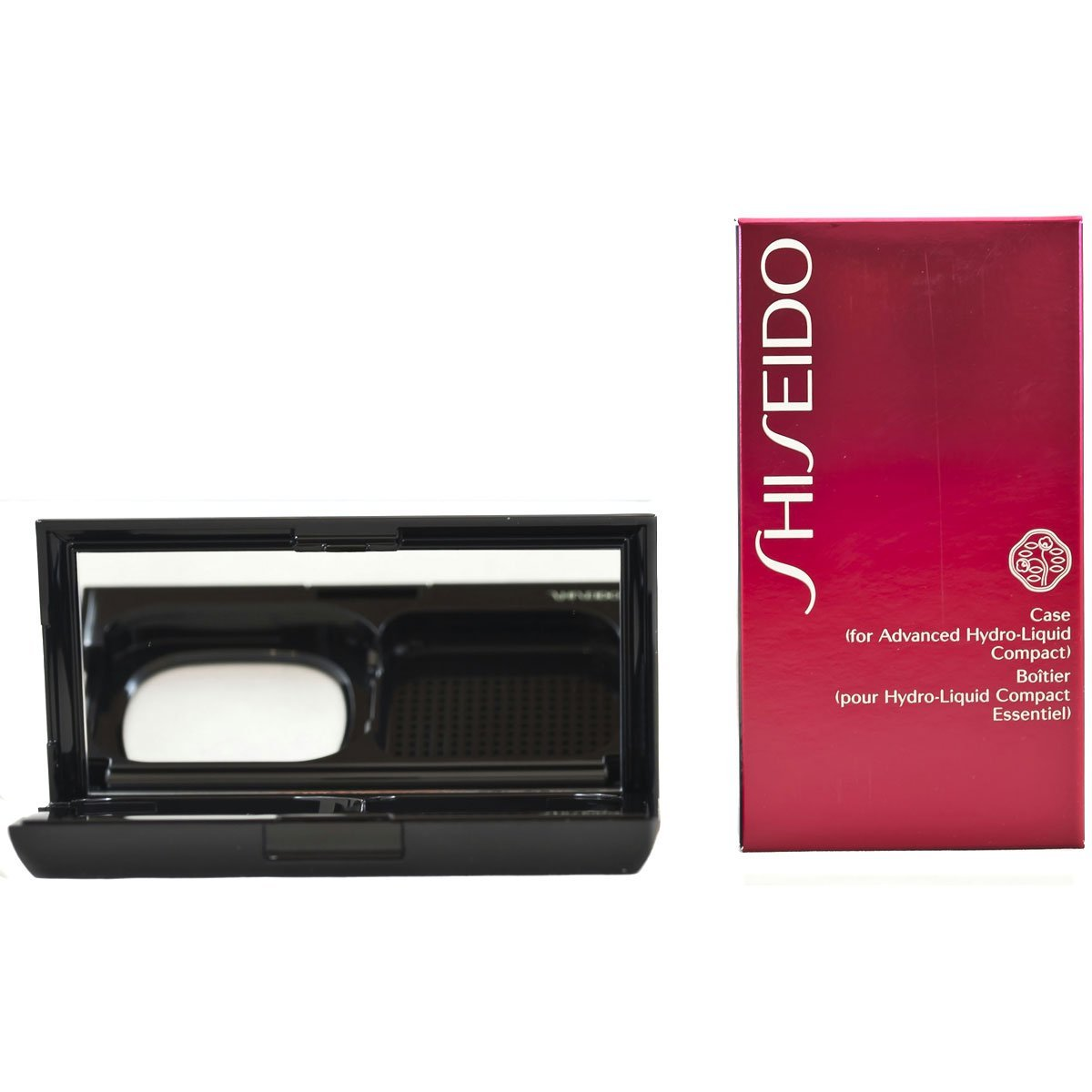 shiseido case analysis Related documents: case study on l'oreal essay case study report essay introduction this case is about zenova, germany shiseido case study report essay.