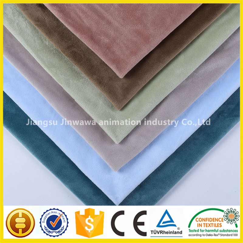 good quality cloth fabric material With Long-term Service