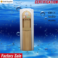 reasonable price in china alibaba supplier home appliance water coolers