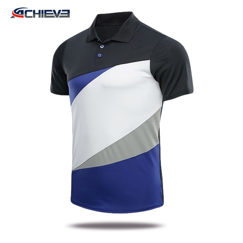 0ca29ff1b Custom Multicolor Polo Shirts,Cheap Polo T-shirt Wholesale China - Buy  Quality Polo Shirt,Cheap Polo T-shirt,Polo Shirts Wholesale China Product  on ...