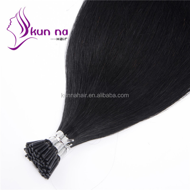 Buy Cheap China Stick Tip Human Hair Products Find China Stick Tip