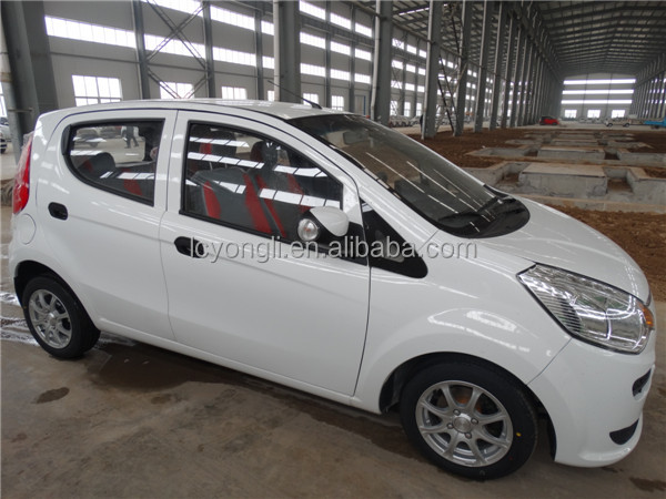 Chinese Vehicles Chinese Vehicles Suppliers And