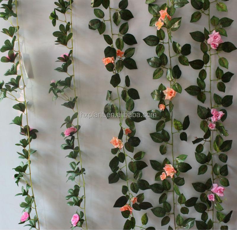 artificial green leaf bush wholesale, leaf bush suppliers - alibaba
