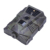 Newest Waterproof 12MP Trail Camera invisible Glow Game Camera HT-001