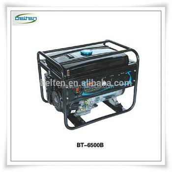 Portable Generator Dubai