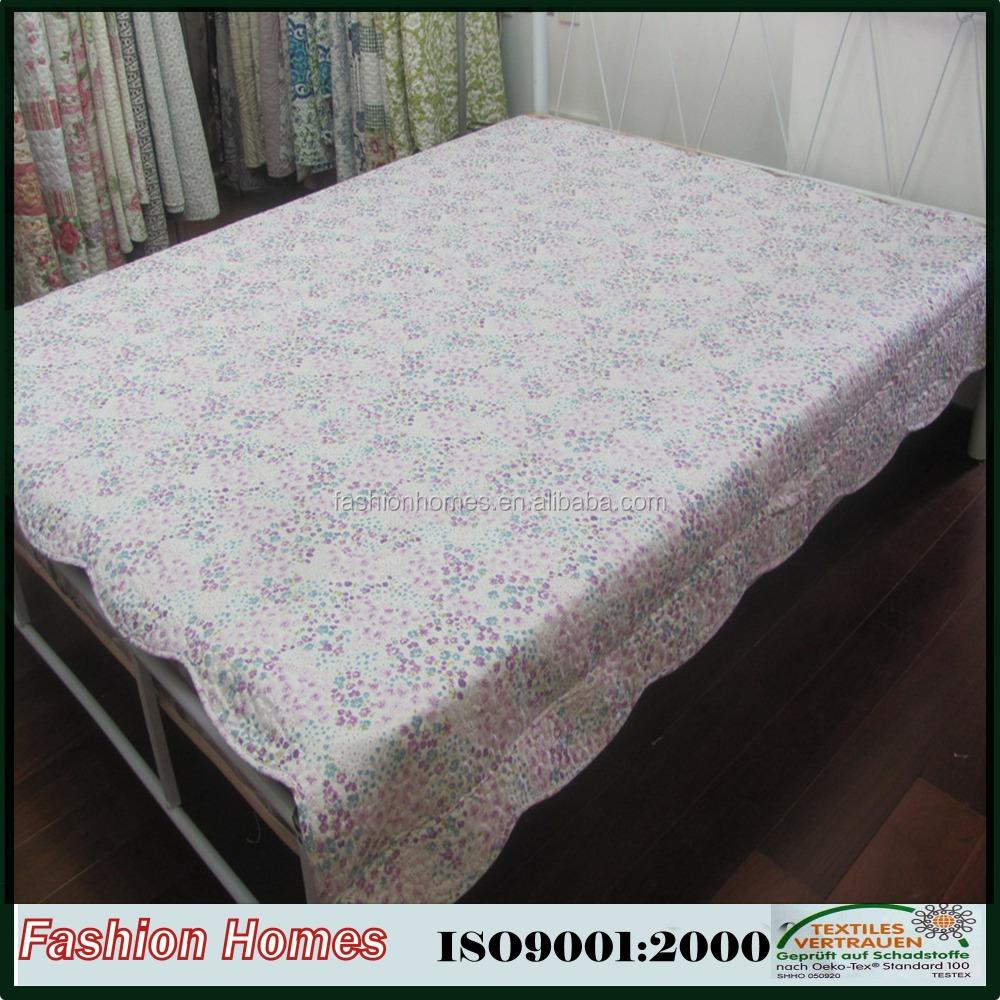Handmade bed sheets design - Handmade Bed Sheets Design Handmade Bed Sheets Design Suppliers And Manufacturers At Alibaba Com