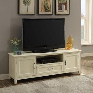 Hot sale wooden tv cabinet designs with showcase