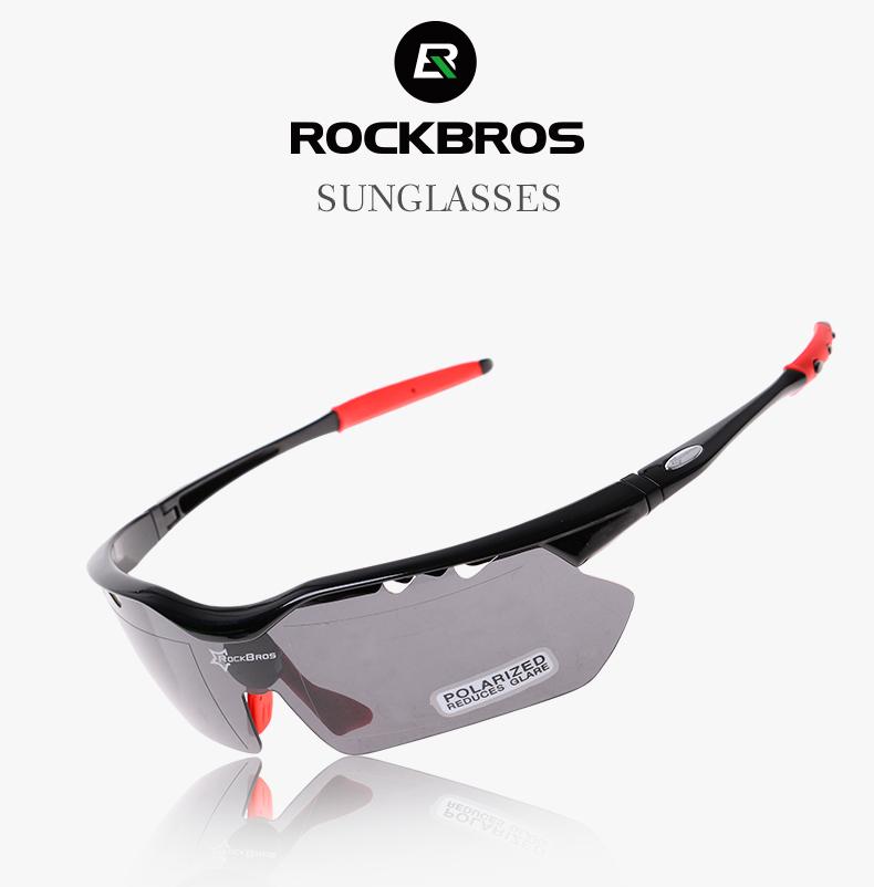 f531c071f1 Detalle Comentarios Preguntas sobre ROCKBROS los polarizado camino ...