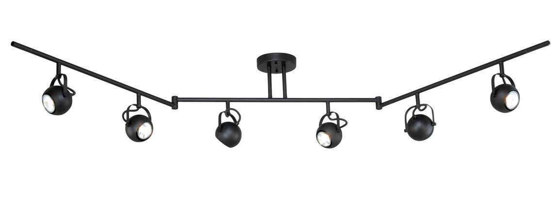 track lighting cheap. Get Quotations · (USA Warehouse) Swing Track Bar 6 L Vaxcel Pixie Noble  Bronze Modern Ceiling Lighting Track Lighting Cheap H