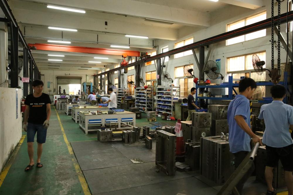 Shenzhen enclosures for electronics, engel injection molding and engineering design factory