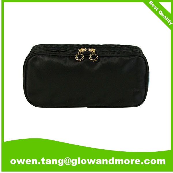 fashionable manufacture make up toiletry bag travel