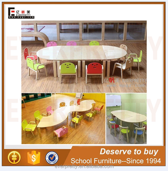 big lots kids furniture kids folding party tables and chairs for sale buy party tables and. Black Bedroom Furniture Sets. Home Design Ideas