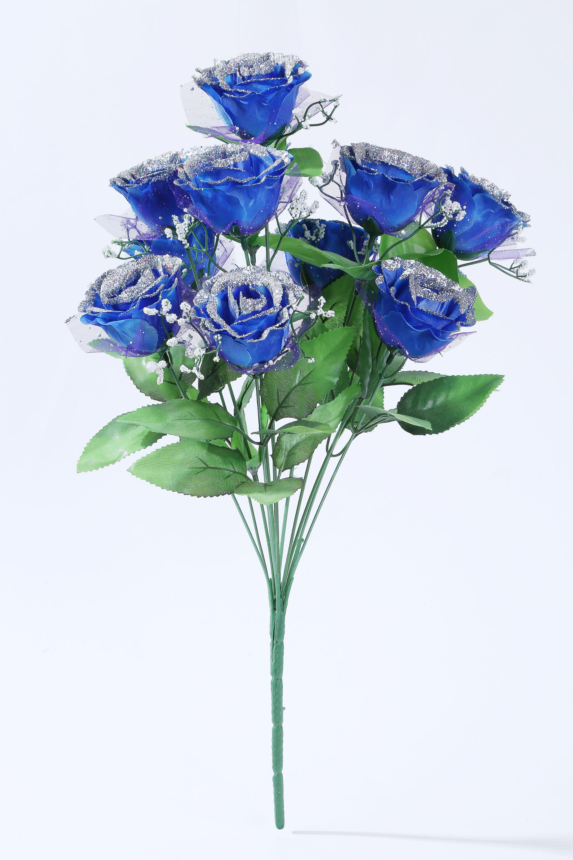 Factory price funeral decorations cheap wholesale artificial flowers factory price funeral decorations cheap wholesale artificial flowers 12 rose flowers artificial izmirmasajfo