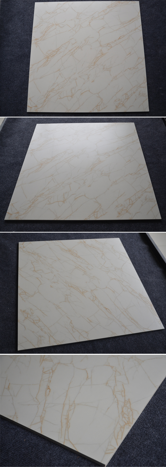 Hmp617m alibaba china royal ceramic floor tile buy ceramic floor hmp617m alibaba china royal ceramic floor tile dailygadgetfo Gallery
