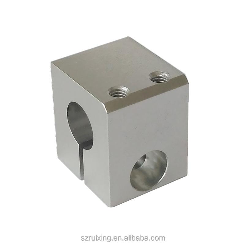 Finden Sie Hohe Qualität Strickmaschine Teile Hersteller und ...