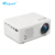 home theatre hologram pocket mini portable mobile dlp led home projector