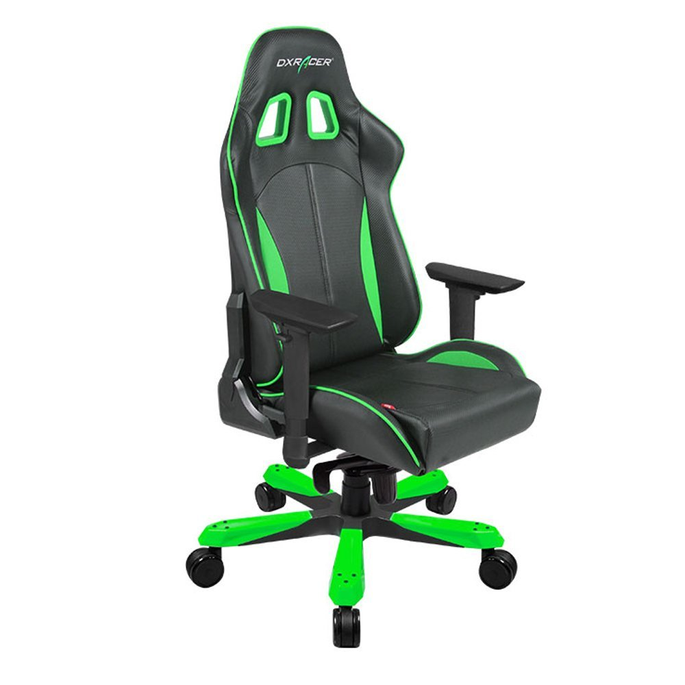 Charmant Get Quotations · DXRacer Valkyrie Series DOH/VB03/NW Racing Bucket Seat  Office Chair Gaming Chair Ergonomic