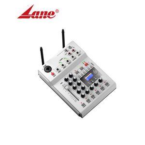 Online Audio Mixer, Online Audio Mixer Suppliers and
