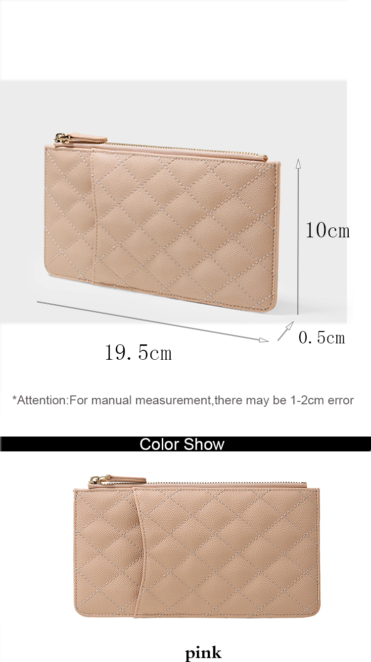 ladies-wallet-23_01
