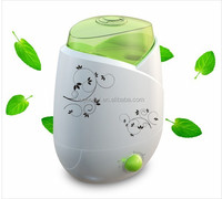 small humidifier for office, malaysia aroma diffuser, portable humidifier reviews